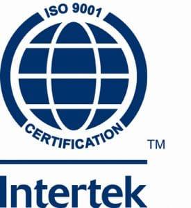 ISO-9001-blue-TM