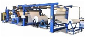 SM-Coating-GmbH-Beschichtung-und-Kaschierung-textile-Materialien