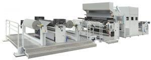 SM-Coating-Maschine2