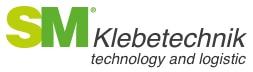 SMKlebetechnik-logo-Platzhalter