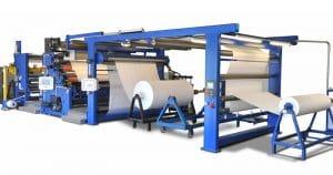SM-Coating-Beschichtung-und-Kaschierung-textile-Materialien