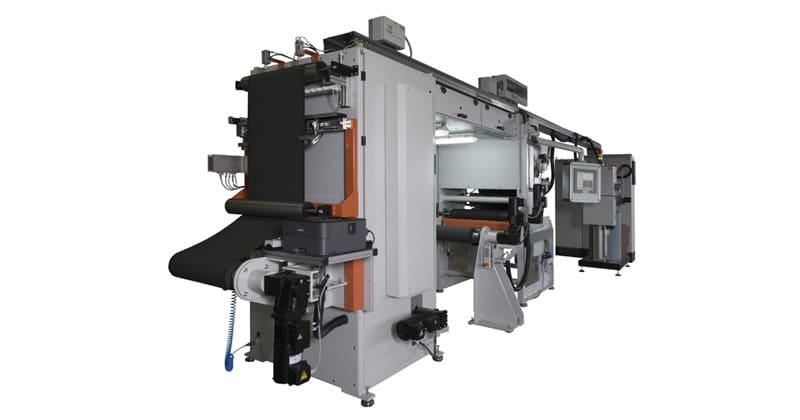 SM-Coating-PUR-Beschichtungsanlage-für-TPO-oder-PVC-Interieorfolien