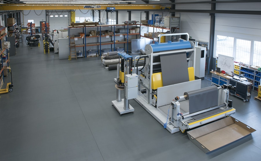 sm-coating-maschinenpark-1