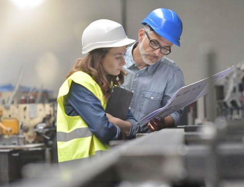 Projektmanagement im Anlagenbau: Win-win für alle